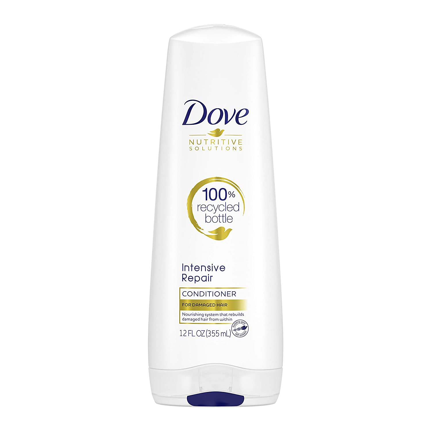 Conditioners For Thick Hair