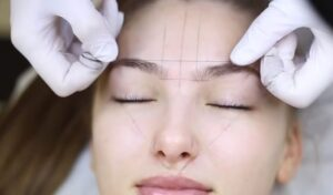 What is Eyebrow Threading all you need to know